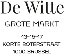 dewitte_grandplace_nl